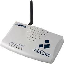 Telme AirGate